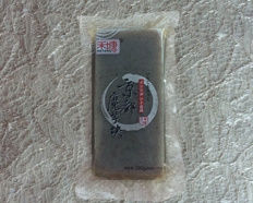 kyoto  black board  300g